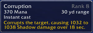 corruption tooltip