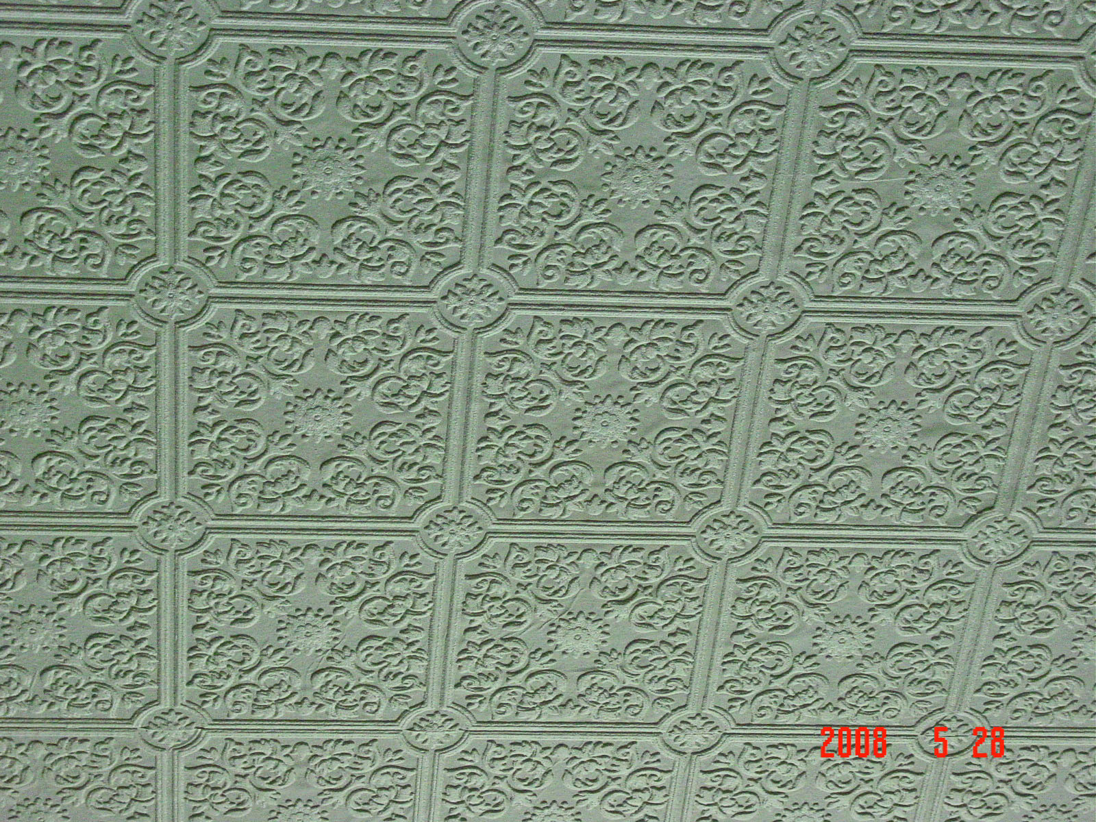 lowes wall paper ceiling -#main